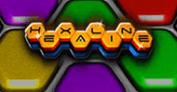 Игровой автомат Хексолайн