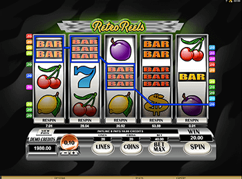 Игровой автомат Revolution - фото № 3
