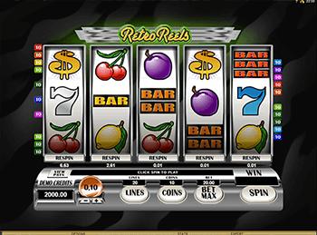 Игровой автомат Revolution - фото № 4
