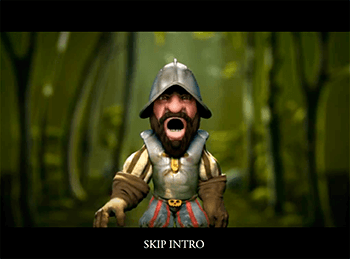 Игровой автомат Gonzo's Quest Extreme - фото № 4
