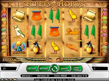 Игровой автомат Piggy Riches - фото № 4