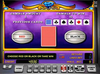Игровой автомат Unicorn Magic - фото № 4