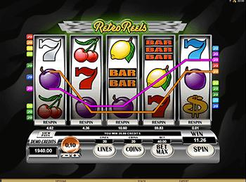 Игровой автомат Revolution - фото № 2